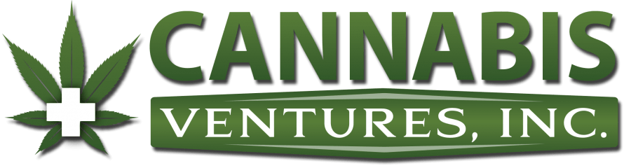 Cannabis Ventures, Inc
